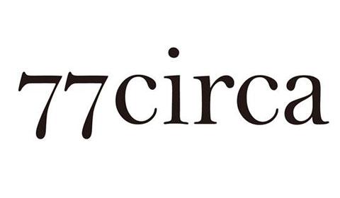 77circa2