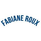 fabiane_roux
