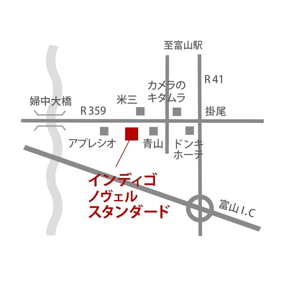 960_960_3