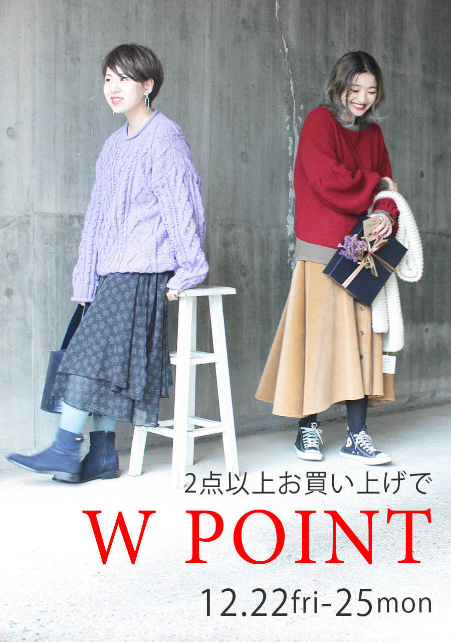 17aw2Wpoint大