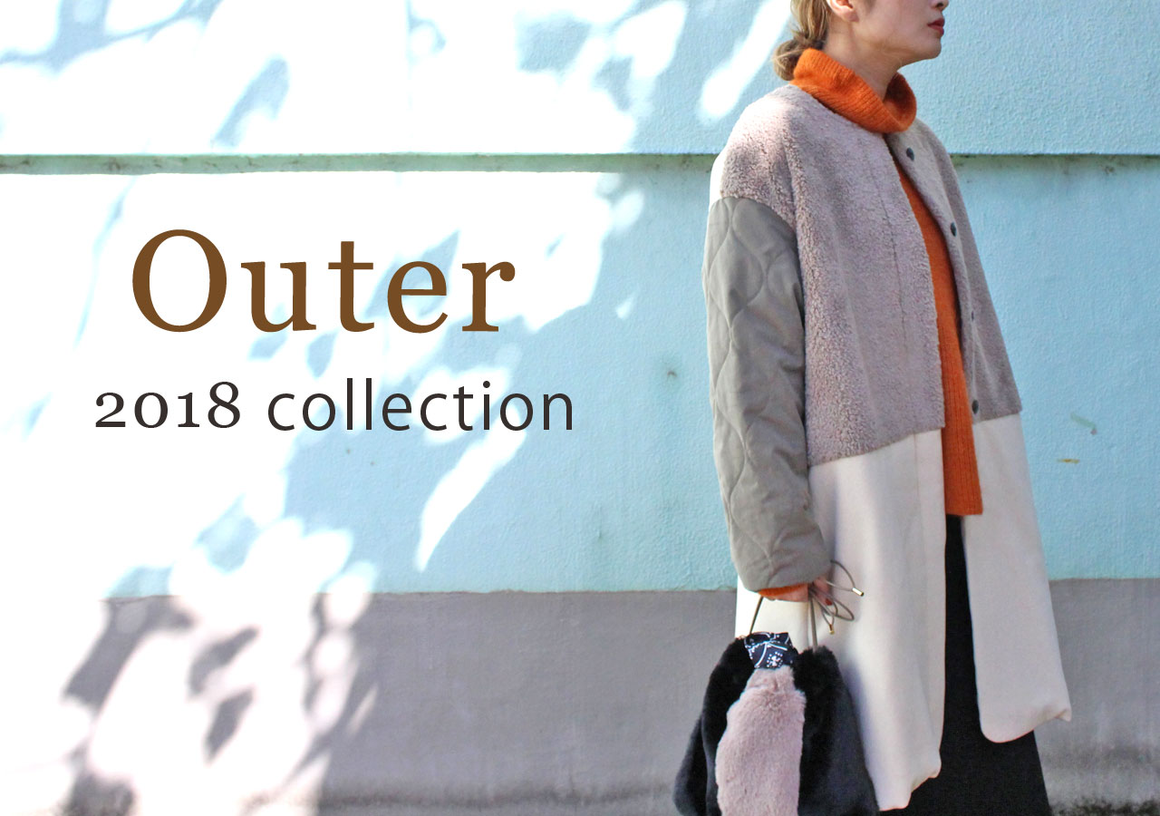 2018outer