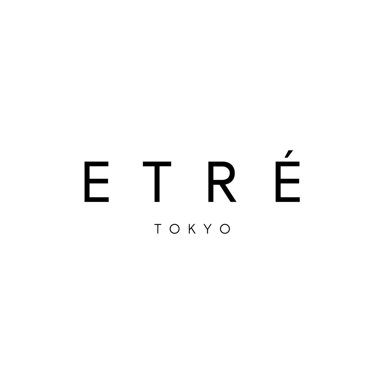 ②ETRE_tokyo